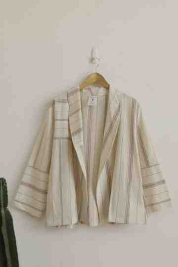 Aira Outer