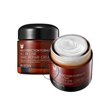 MIZON Snail All In One Repair Cream