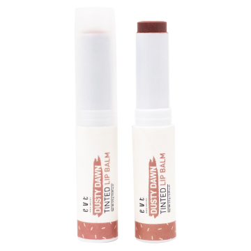 Dusty Dawn Tinted Lip Balm image