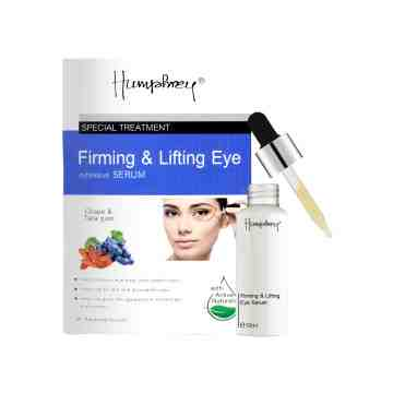 Humphrey Firming & Lifting Eye Serum 10ml