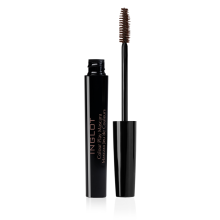 COLOR PLAY MASCARA 01 BROWN