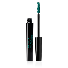 COLOR PLAY MASCARA 02 GREEN