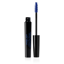 COLOR PLAY MASCARA 03  BLUE