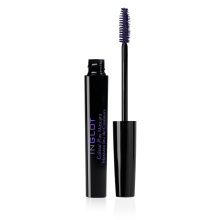 COLOR PLAY MASCARA 04 PURPLE