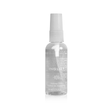 MAKEUP FIXER 50 ML