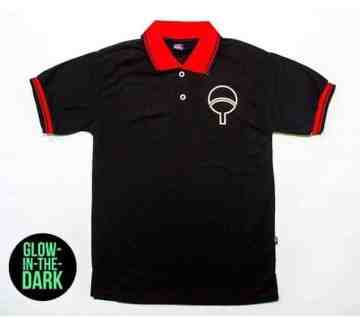 Polo Uchiha Glow in the Dark