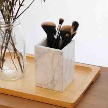 Aperto Marble Box Regular