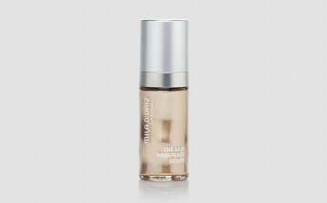 The Skin Whisperer Serum-30ml