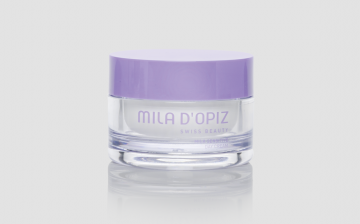 Mila Sensitive Day Cream-50ml