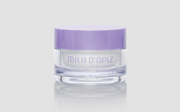 Mila Sensitive Night Cream-50ml