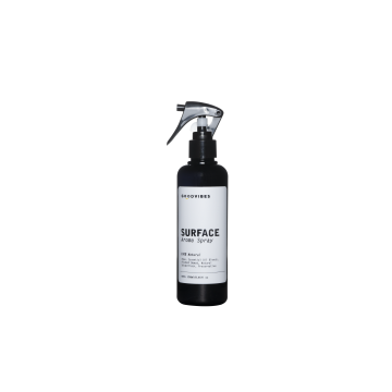 GoodVibes Surface Anti-Bacterial Aroma Spray 250ml image