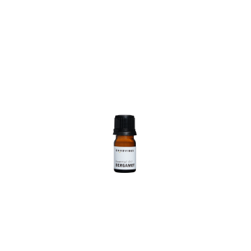 GoodVibes Essential Oil Bergamot 5ml image