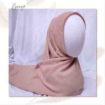SAHARA VOILE - BREEZE