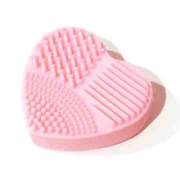 REINEHEART BRUSH CLEANSING PAD image