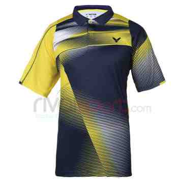 Baju Victor S 6008 BE