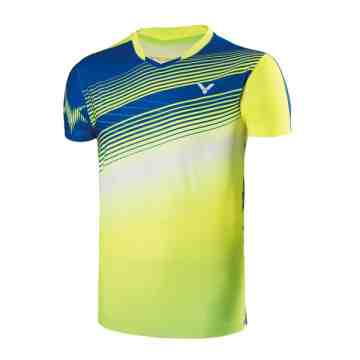 Baju  Victor AT-7001 G (Green)