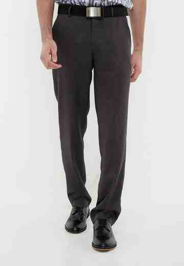 Manhattan Long Pants Formal GR image