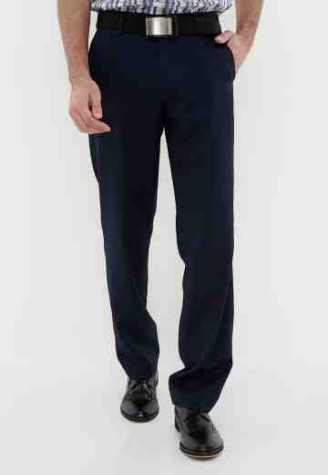 Manhattan Long Pants Formal NV image