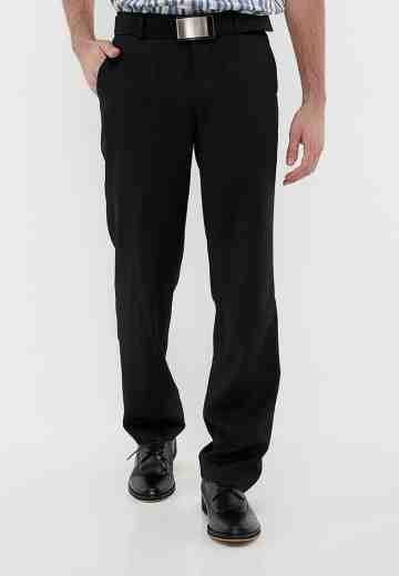 Manhattan Long Pants Formal BL image