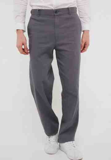 Pierre Cardin Apparel Chinos Reguler 801DG image