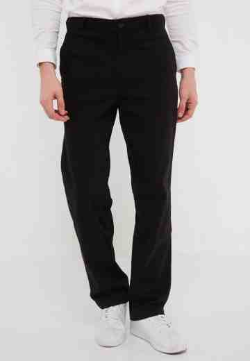 Pierre Cardin Apparel Chinos Reguler 801BL image