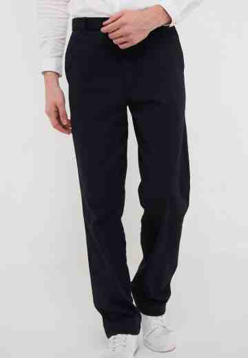 Pierre Cardin Apparel Chinos Reguler 801NV image