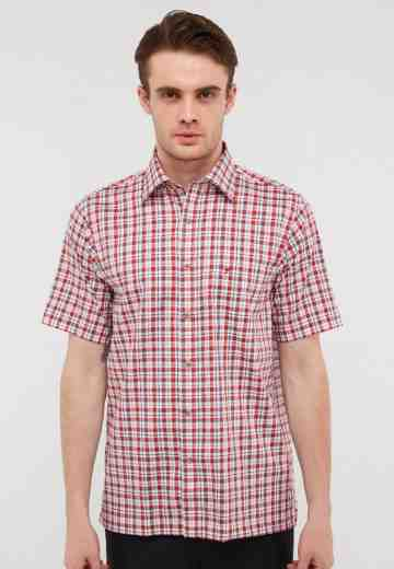 Tootal Short Shirt 477001 RE image