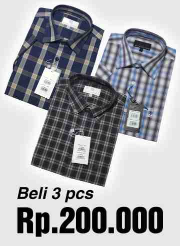 Manhattan Threepel Sale image
