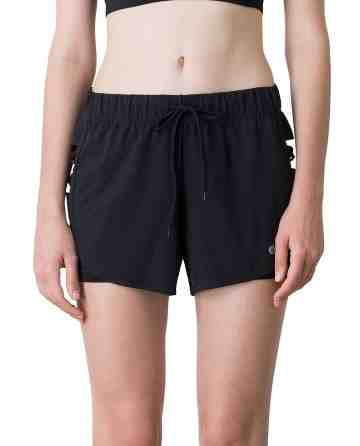 Summer Runner Shorts