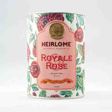 Royale Rose image