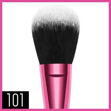 POWDER BRUSH image