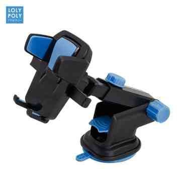 Car Holder Duduk Handphone 164 image