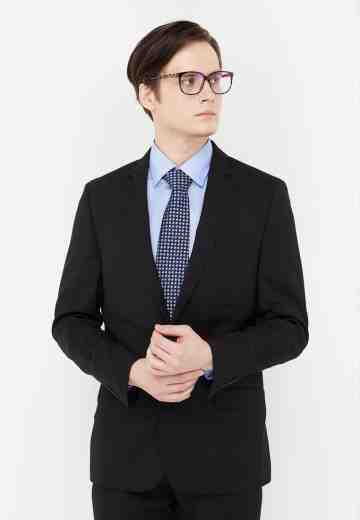 Suits Wool 842 image