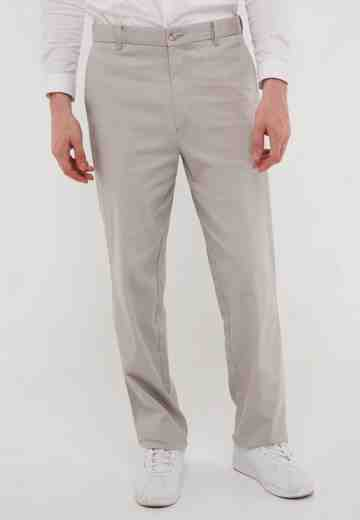 Pierre Cardin Apparel Chinos Reguler 801LC image