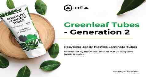 GreenLeaf Tubes