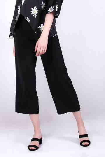 19228 Celldy Flare Pant