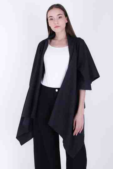 Carene Flanel Outer