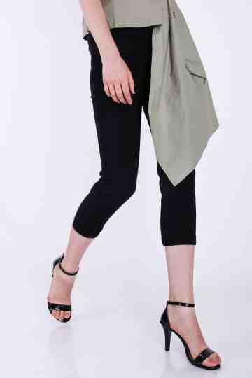 Cotton Longpant 13152