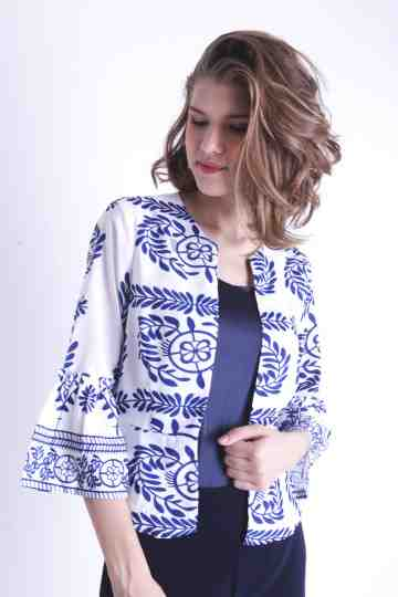 PRINT OUTER 19360