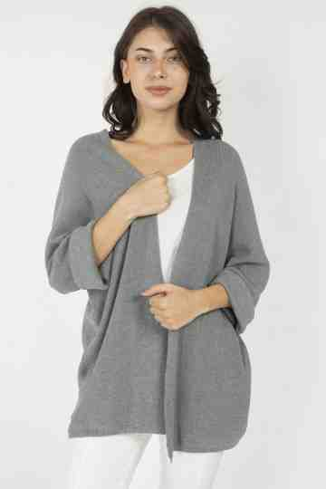 KIRO KNIT OUTER 792