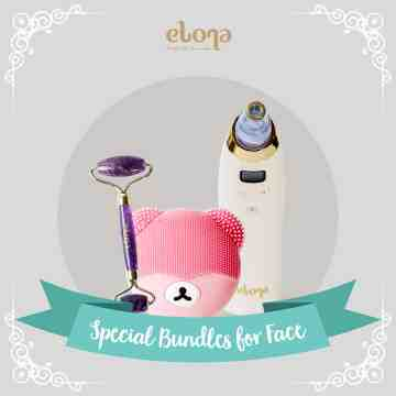 Special Bundles for Face