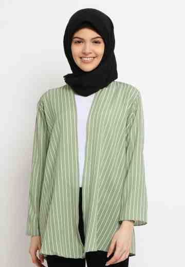 Outer Salur
