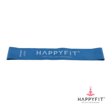 Resistance Loop Band Blue - Heavy