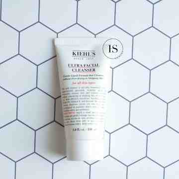 KIEHL'S - Ultra Facial Cleanser 150ml