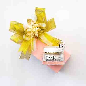 EMK Beverly Hills – Optima Face Cream