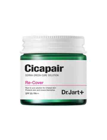 Dr. Jart+ Cicapair Re-cover SPF 30/PA++ image