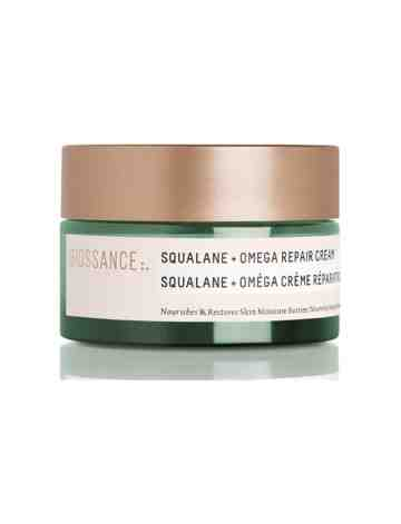 Biossance - Squalane + Omega Repair Cream 50ml image