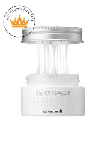 Eco Your Skin - No. 15 Cream image