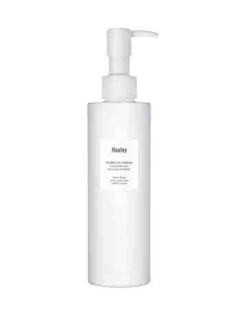 Huxley Secret of Sahara Cleansing Gel; Be Clean, Be Moist image