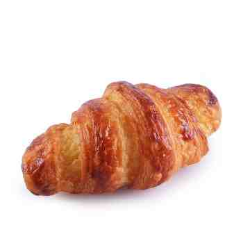 Butter Croissant Mini Pastry